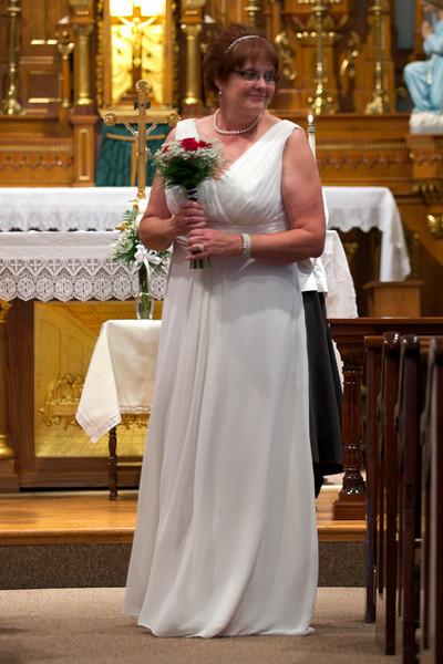 NE Wedding  5594.jpg