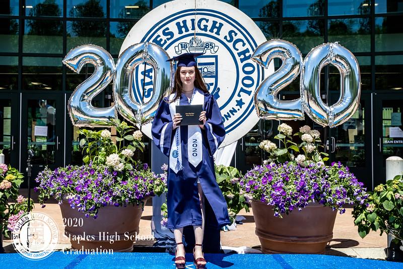 2020 SHS Graduation-1451.jpg
