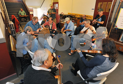 palestine-hosts-old-time-music-dulcimer-festival-march-2325
