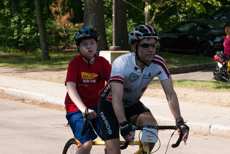 PMC Kids Wellesley 2013-82.JPG
