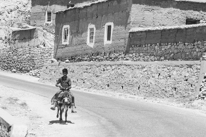 Marruecos-_MM11964.jpg
