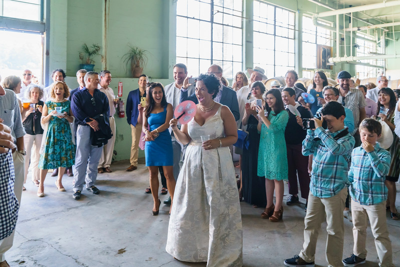 CR_wedding-CereRece-168.jpg