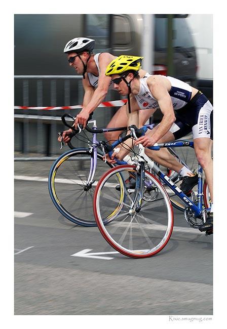 TTL-Triathlon-141.jpg