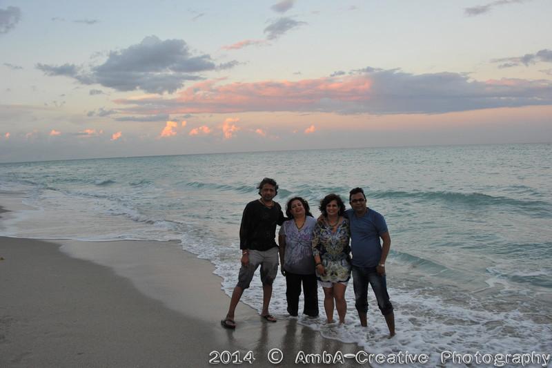 2014-02-08_HighSchoolReunion@MiamiFL_67.jpg