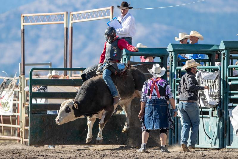 2019 Rodeo 5 (53 of 574).jpg