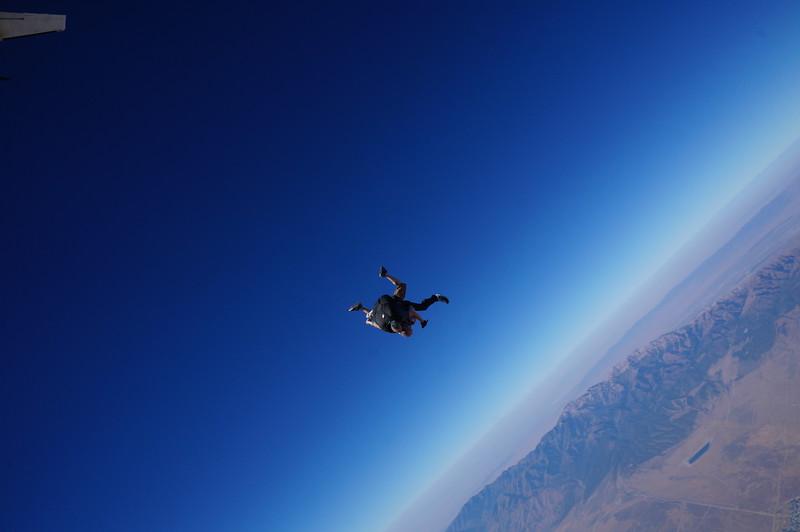 Brian Ferguson at Skydive Utah - 47.JPG