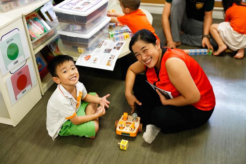 MFS Blk 419 Preschool Market -0034.jpg