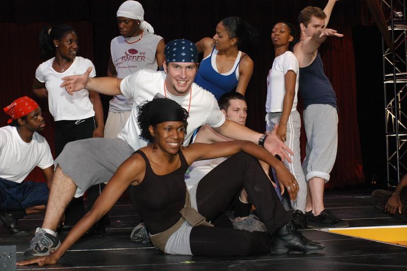 dancer 6.JPG