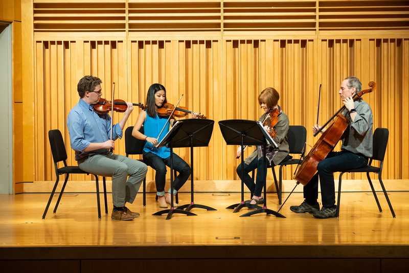 Faculty String Quartet-8093.jpg