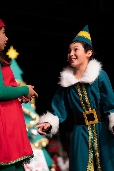 LEAP_elf-jr-dress-rehearsal-86.jpg