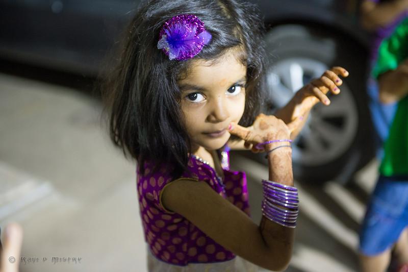 Pithi (Jay Pooja)-441.jpg