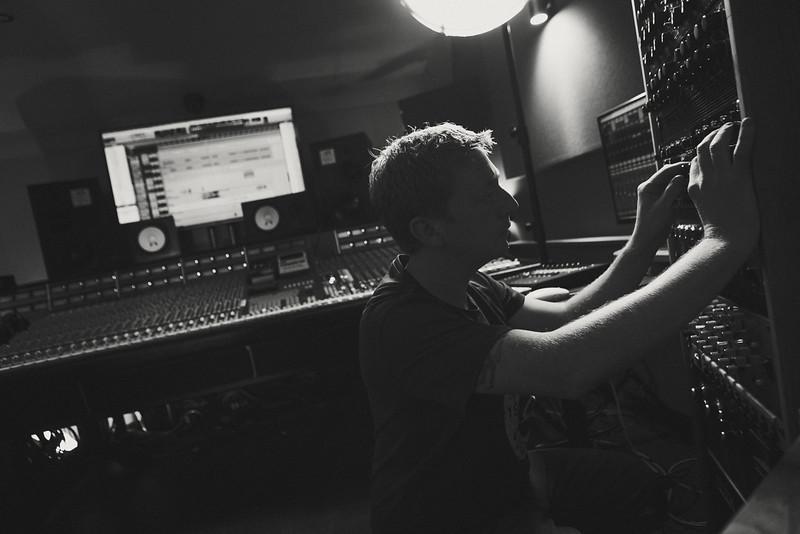 Matt Ball Studio-77-2.jpg