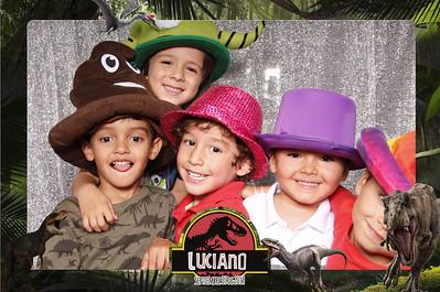 Luciano / 07.09.19