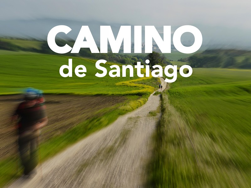 Camino_Cover2(1).jpg