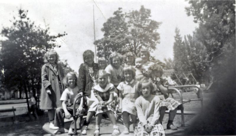 Group Photo 3.jpg