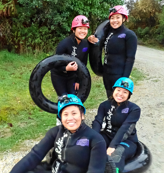 20190622_sarah-glowworms-rafting-nz_002.JPG