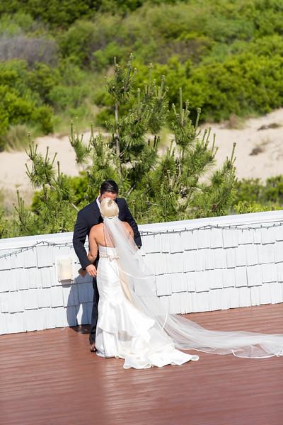 wedding-day -201.jpg