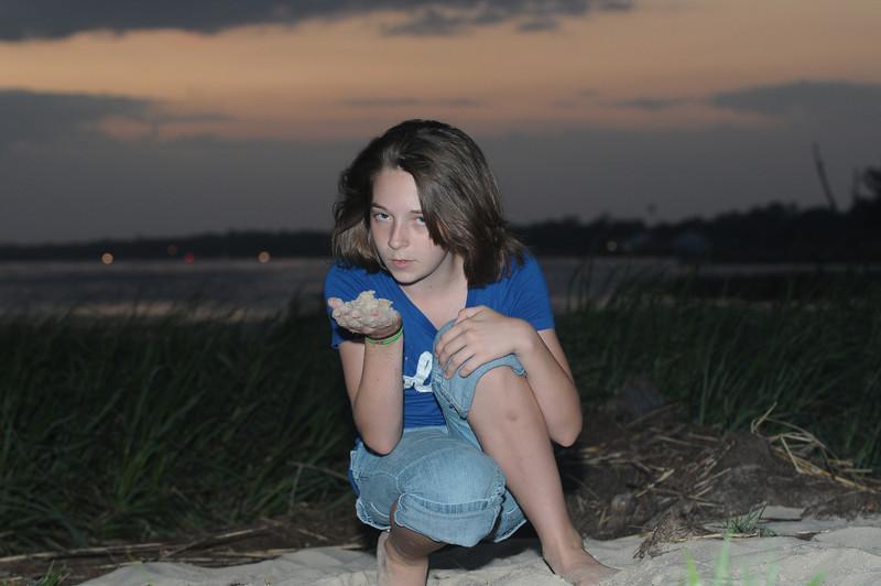2008_05_CDR_Dusk_Beach 055.jpg