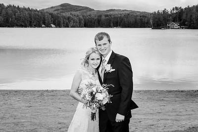 Mr. and Mrs. Coffman