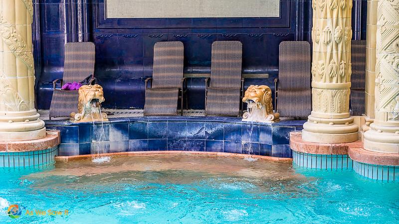 Gellert-Baths-07290.jpg