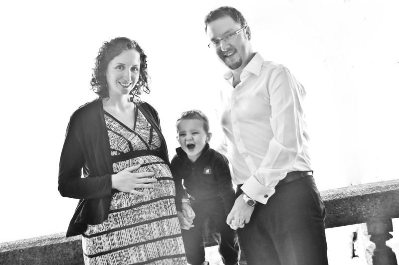 Isabel maternity-78.jpg
