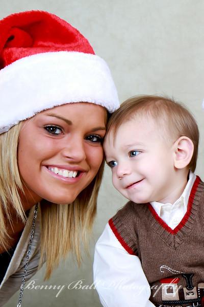 Carter Christmas 2011-28