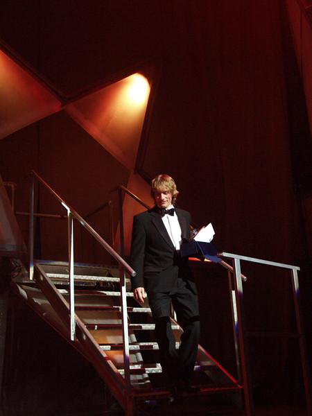 Awards 2007-176.JPG