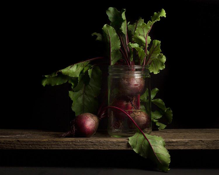 101.Heidi Egerman.1.Beets Harvest.jpg