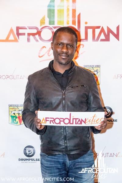 Afropolitian Cities Black Heritage-9984.JPG