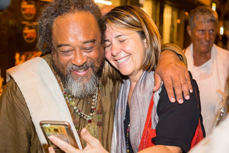 Madrid_satsang_web_374.jpg