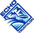 TriUtah Echo Triathlon