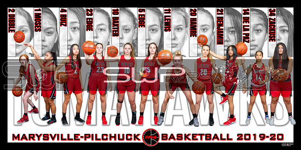 2019-20 MPHS BASKETBALL BANNERS