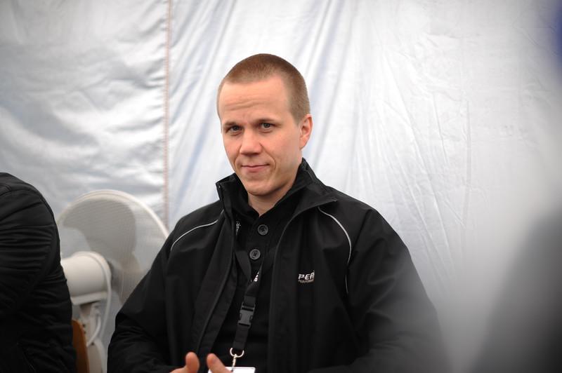 Niko Rissanen_Konffa_2009_DSC_8336_20.06.2009_niko rissanen.jpg