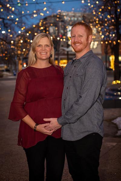 2019-12-07 Anna and James Baby Bump 057.jpg