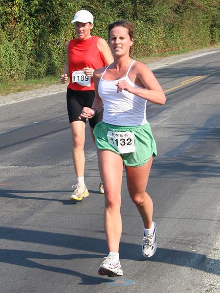 2005 Land's End Half Marathon by Marc Trottier - IMG_2459.jpg