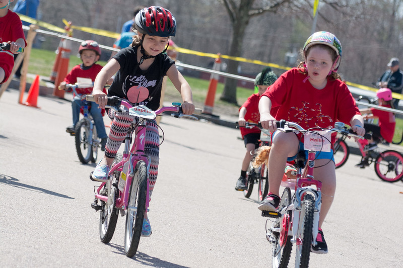 Easton-Kids-Ride-151.jpg