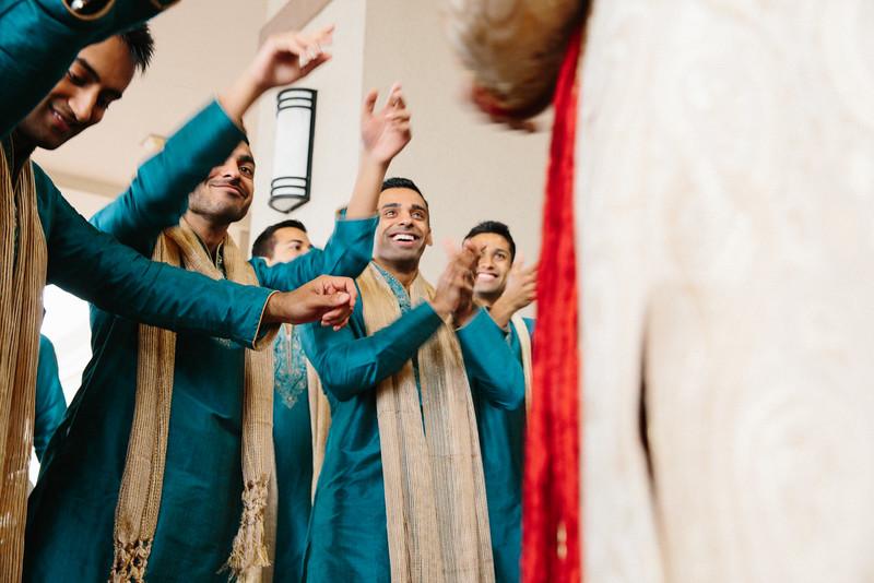 Le Cape Weddings_Trisha + Shashin-536.jpg