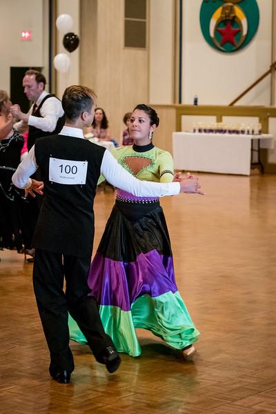 RVA_dance_challenge_JOP-5022.JPG