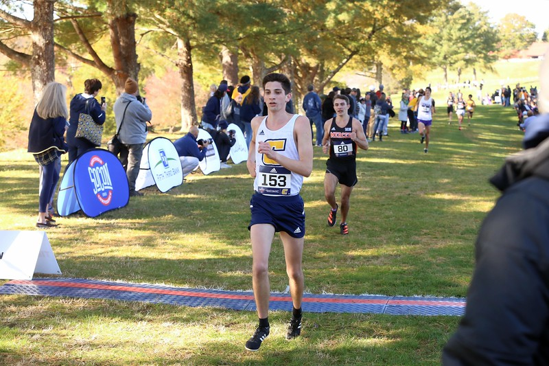 Southern Conference Cross Country Championships 2019 - 897.JPG
