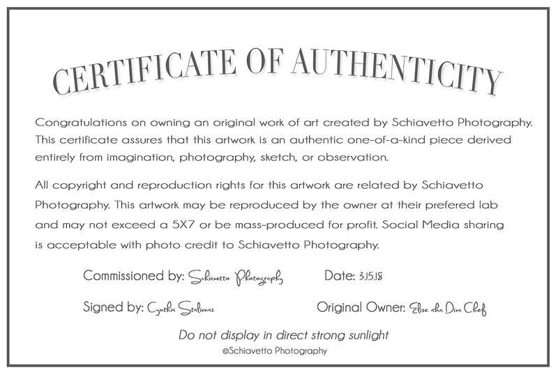 Certificate of Authenticity-Commercial.jpg