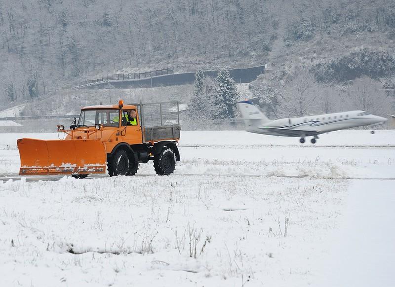 snow_14122012_5-C.jpg