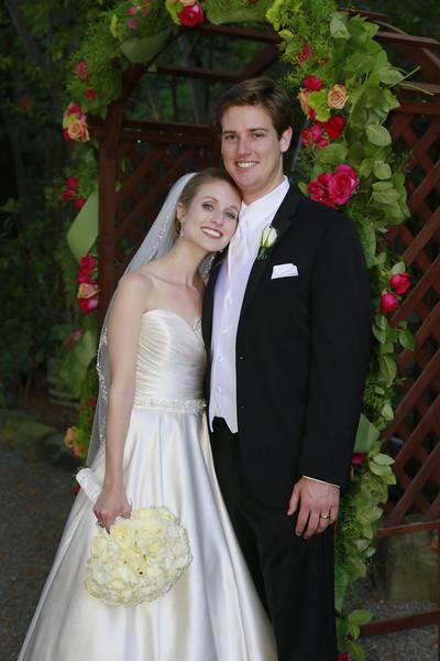 Bechelli McSunas Wedding