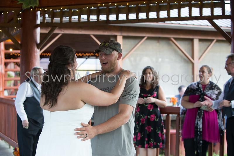 1161_Megan-Tony-Wedding_092317.jpg