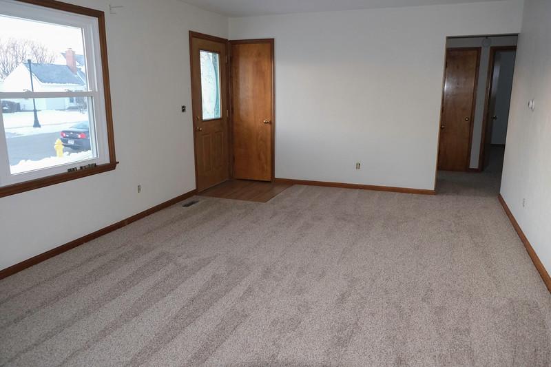 Before-After Carpet-9.jpg