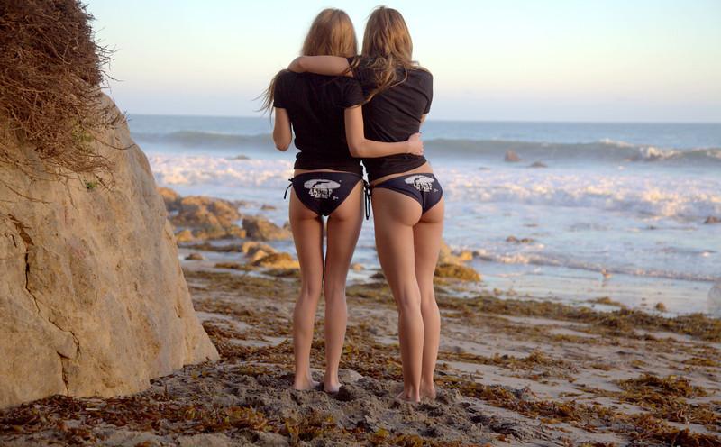 45surf bikini model swimsuit model hot pretty beauty hot 45 surf 063,.klkl,.,...jpg