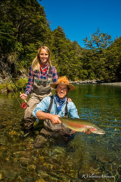 NZ 2016 best-11.jpg
