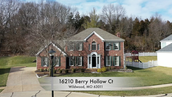 16210 Berry Hollow Ct