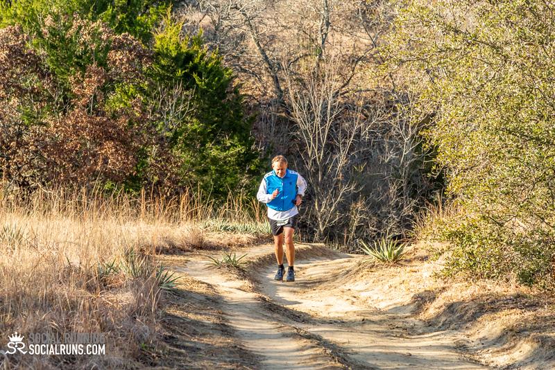 SR Trail Run Jan26 2019_CL_4701-Web.jpg