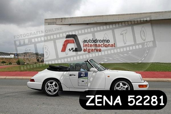 ZENA 52281.jpg