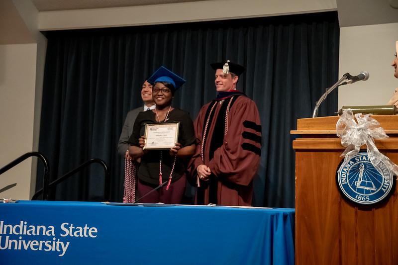 04 December 2019-Hispanic Global Graduation-5690.jpg
